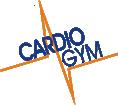 Cardio Gym in Rheinbrohl
